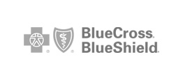 Insurances-bluecross