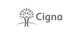 Insurances-cigna