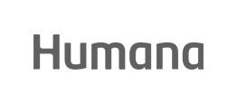 Insurances-humana