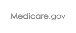 Insurances-medicare
