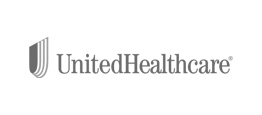 Insurances-united-health-care